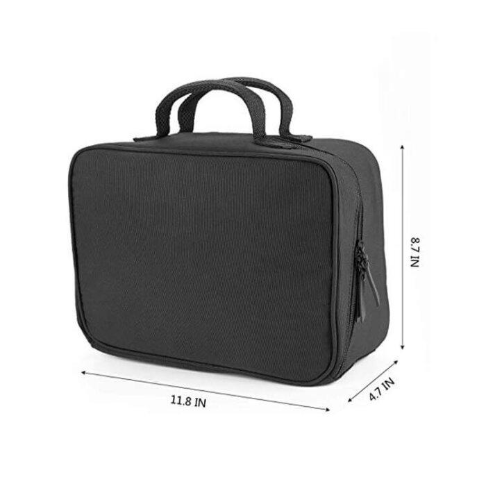 luxury-waterproof-hanging-travel-toiletry-bag-COS030-3