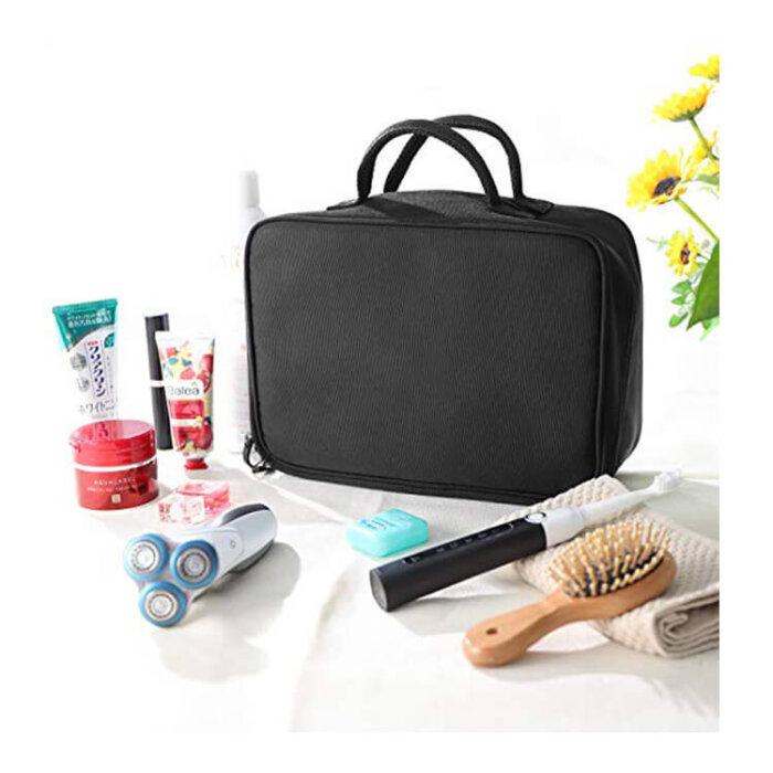 luxury-waterproof-hanging-travel-toiletry-bag-COS030-4