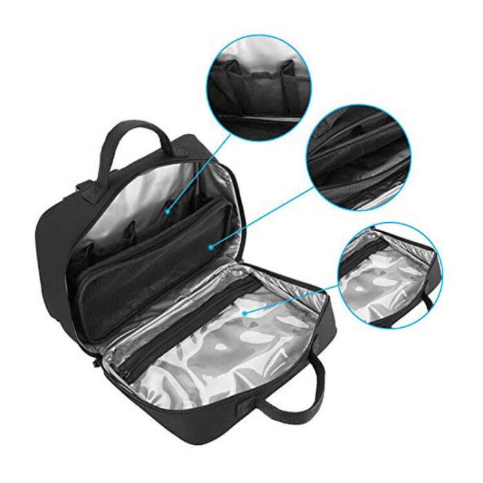 luxury-waterproof-hanging-travel-toiletry-bag-COS030-5
