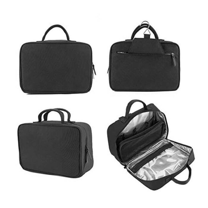 luxury-waterproof-hanging-travel-toiletry-bag-COS030-6