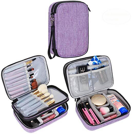 makeup-brush-organizer-travel-cosmetic-bag-COS049-1