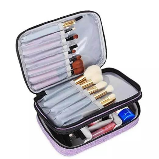 makeup-brush-organizer-travel-cosmetic-bag-COS049-3