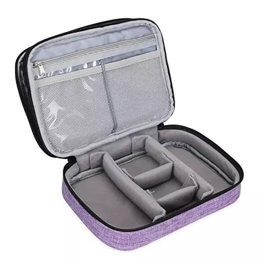 makeup-brush-organizer-travel-cosmetic-bag-COS049-5
