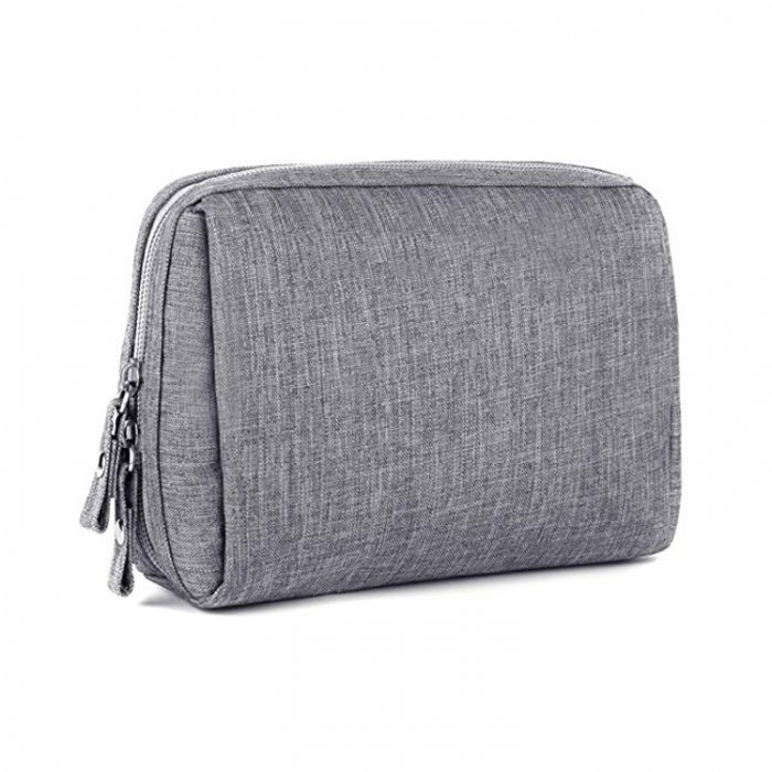 makeup-pouch-mini-cosmetic-bag-COS026-1