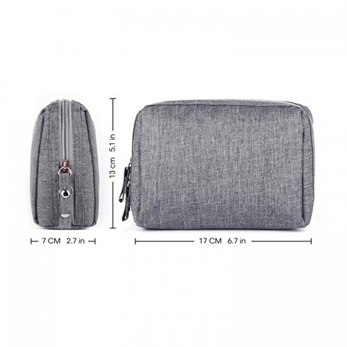 makeup-pouch-mini-cosmetic-bag-COS026-2