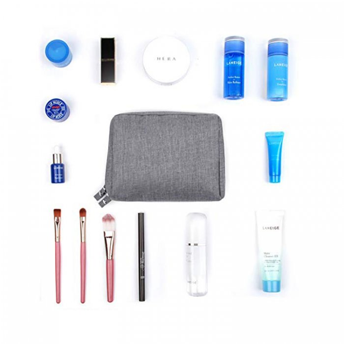 makeup-pouch-mini-cosmetic-bag-COS026-6