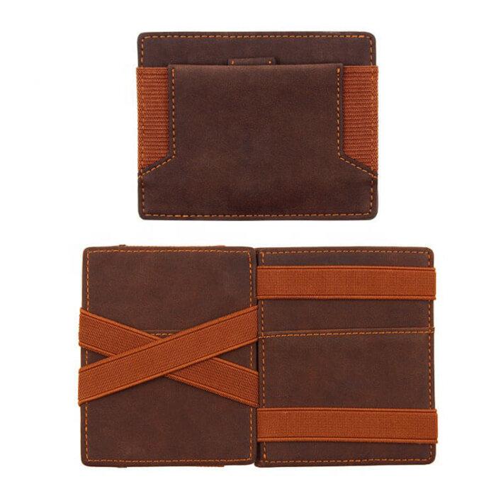 mini-leather-wallet-WL030-1