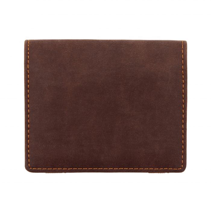 mini-leather-wallet-WL030-2
