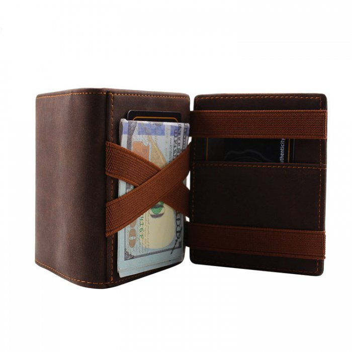 mini-leather-wallet-WL030-3