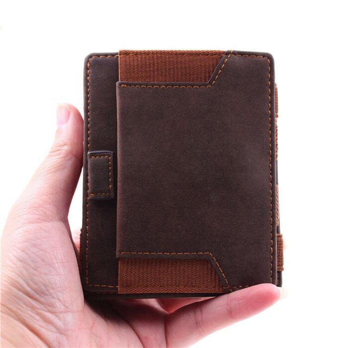 mini-leather-wallet-WL030-4