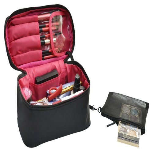 multi-function-cosmetic-makeup-pouch-bag-wholesale-COS068-1