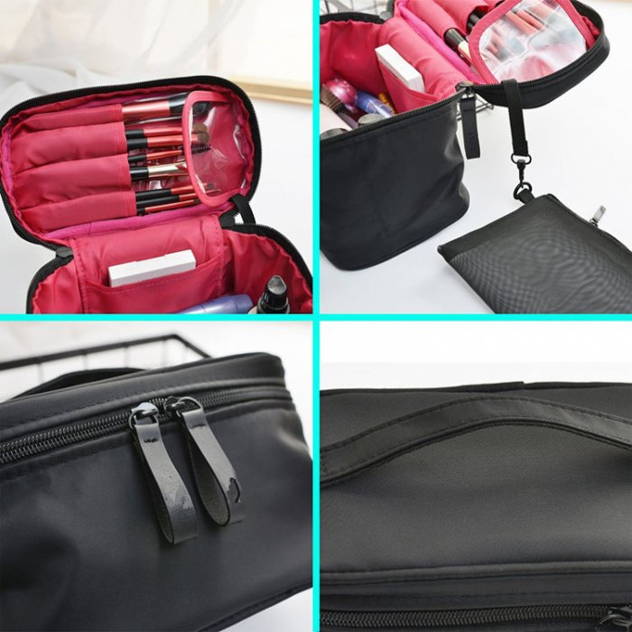 multi-function-cosmetic-makeup-pouch-bag-wholesale-COS068-2