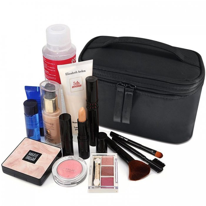 multi-function-cosmetic-makeup-pouch-bag-wholesale-COS068-3