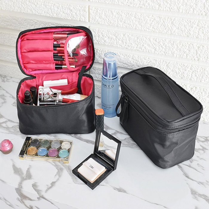 multi-function-cosmetic-makeup-pouch-bag-wholesale-COS068-4