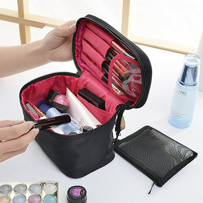multi-function-cosmetic-makeup-pouch-bag-wholesale-COS068-5