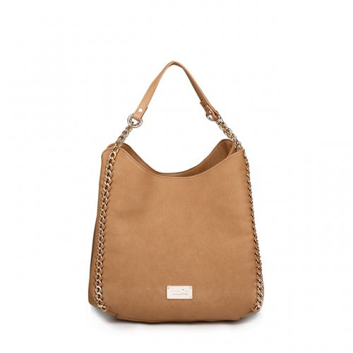 multi-pocket-design-fashion-shoulder-pu-leather-handbags-HB004-1