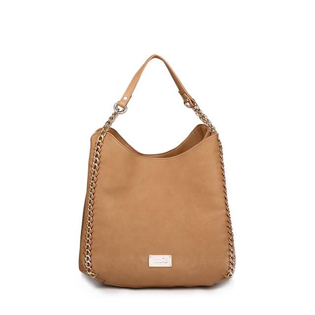 multi-pocket-design-fashion-shoulder-pu-leather-handbags-HB004-1