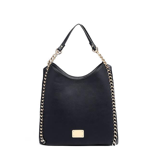 multi-pocket-design-fashion-shoulder-pu-leather-handbags-HB004-2