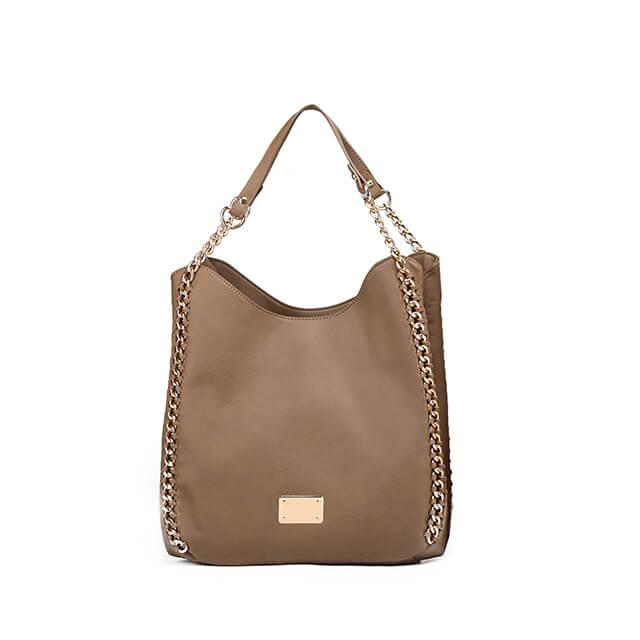 multi-pocket-design-fashion-shoulder-pu-leather-handbags-HB004-3