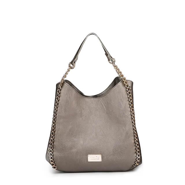 multi-pocket-design-fashion-shoulder-pu-leather-handbags-HB004-4