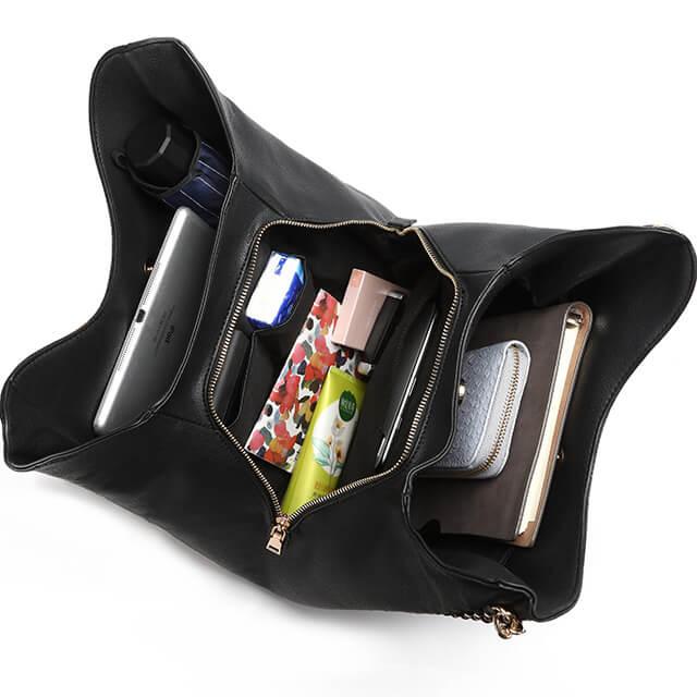 multi-pocket-design-fashion-shoulder-pu-leather-handbags-HB004-6