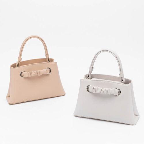 popular-hot-elegant-top-handle-small-tote-crossbody-bag-CHB052-1