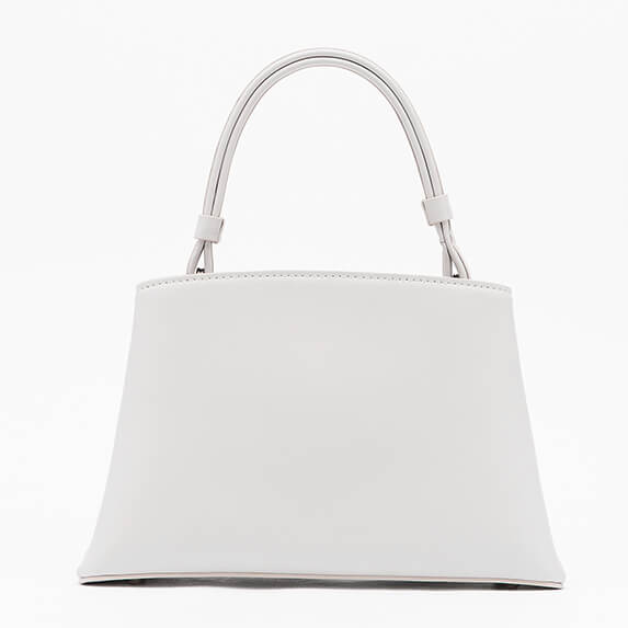 popular-hot-elegant-top-handle-small-tote-crossbody-bag-CHB052-2