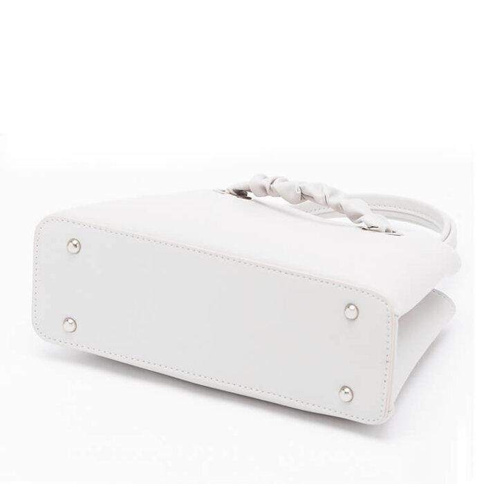 popular-hot-elegant-top-handle-small-tote-crossbody-bag-CHB052-4