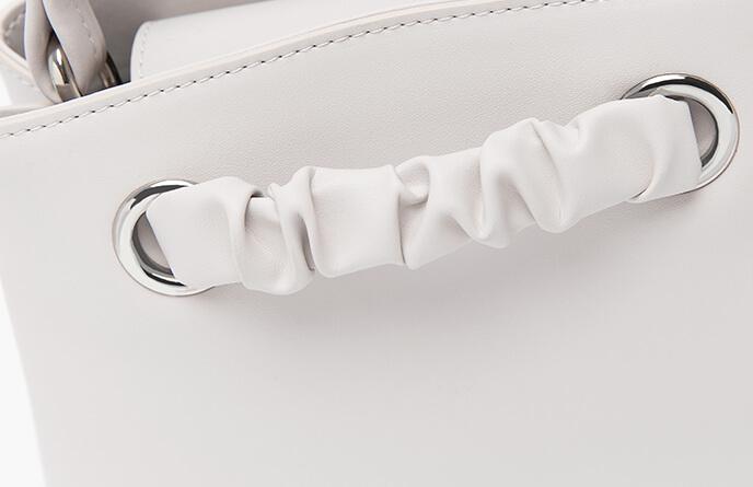 popular-hot-elegant-top-handle-small-tote-crossbody-bag-CHB052-5