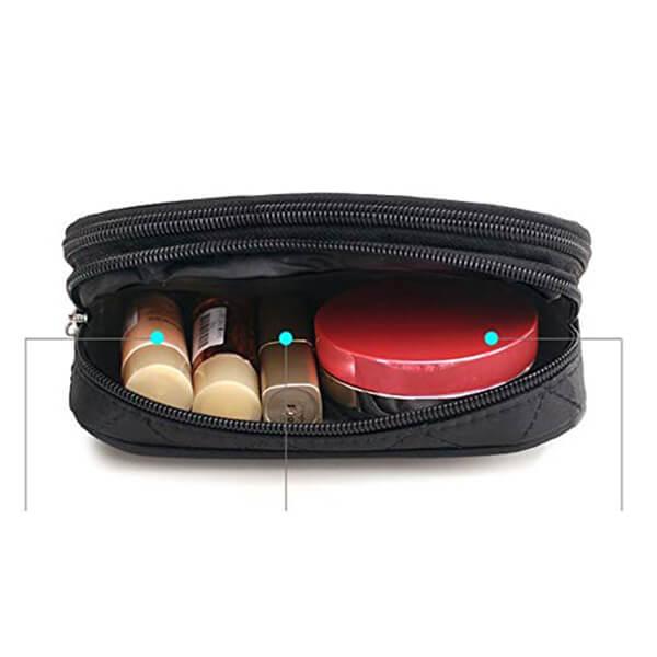 portable-makeup-brush-bag-COS060-4