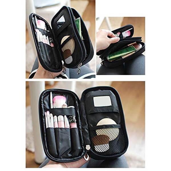 portable-makeup-brush-bag-COS060-5