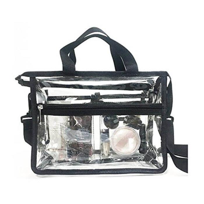 shopping-bag-transparent-clear-pvc-tote-bag-COS032-1