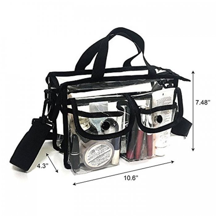 shopping-bag-transparent-clear-pvc-tote-bag-COS032-2