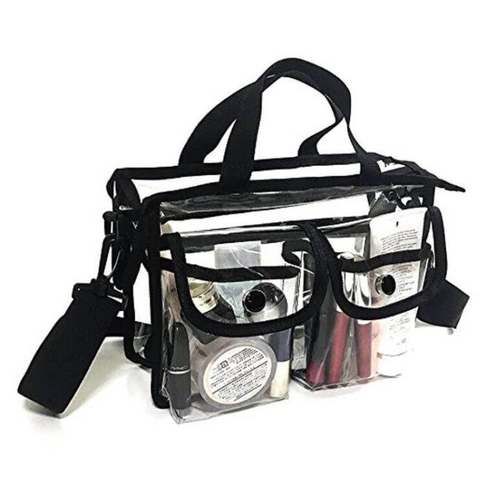 shopping-bag-transparent-clear-pvc-tote-bag-COS032-3