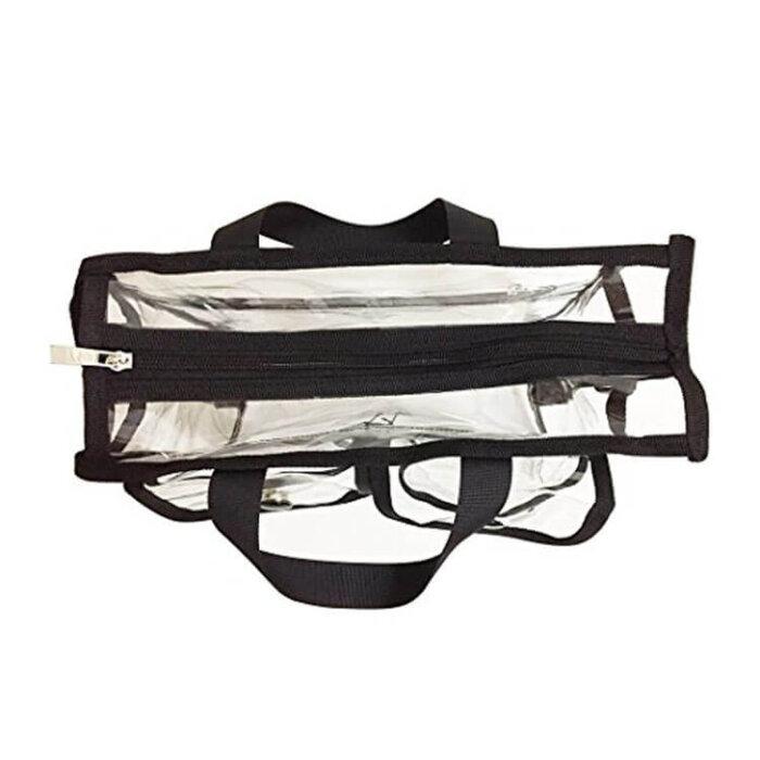 shopping-bag-transparent-clear-pvc-tote-bag-COS032-4