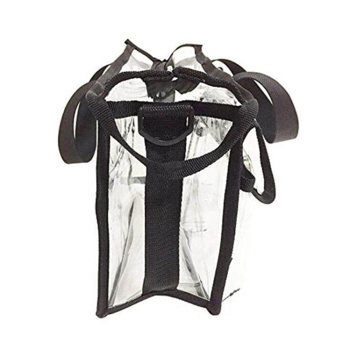 shopping-bag-transparent-clear-pvc-tote-bag-COS032-5