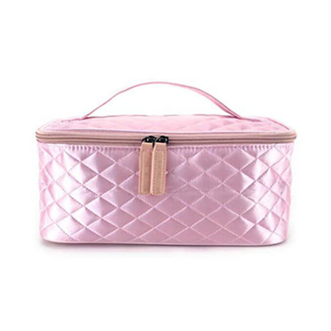 travel-beauty-girls-makeup-cosmetic-bag-COS050-1