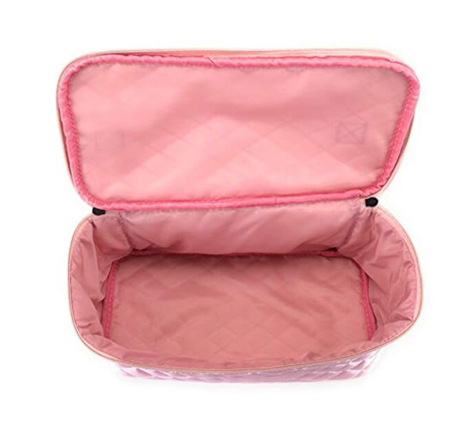 travel-beauty-girls-makeup-cosmetic-bag-COS050-3