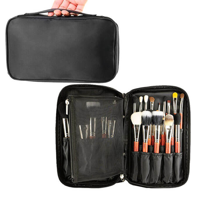 travel-cosmetic-makeup-brush-bag-COS063-2