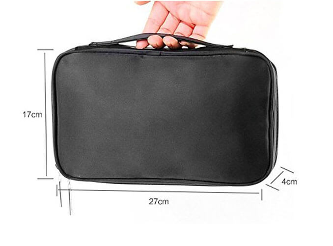 travel-cosmetic-makeup-brush-bag-COS063-4