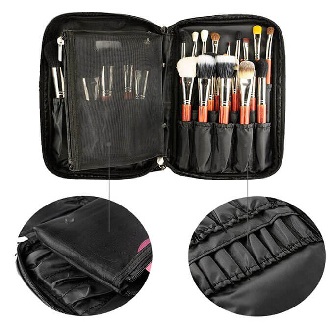 travel-cosmetic-makeup-brush-bag-COS063-6