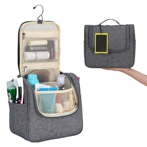 travel-hanging-toiletry-cosmetic-canvas-makeup-bag-COS072-1
