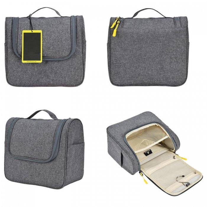 travel-hanging-toiletry-cosmetic-canvas-makeup-bag-COS072-2