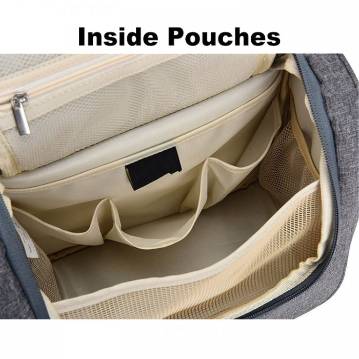 travel-hanging-toiletry-cosmetic-canvas-makeup-bag-COS072-4
