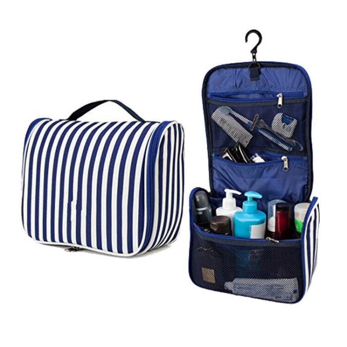travel-hanging-toiletry-cosmetic-makeup-bag-COS069-1