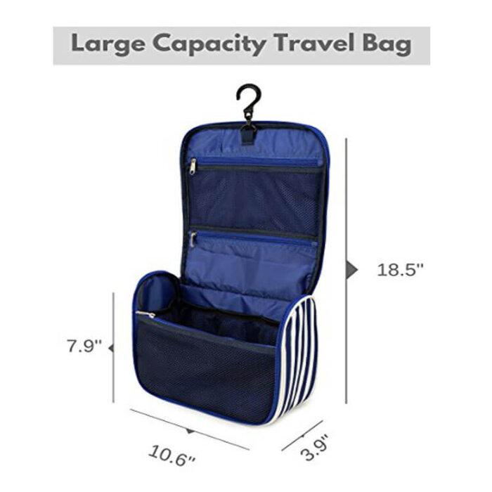 travel-hanging-toiletry-cosmetic-makeup-bag-COS069-2