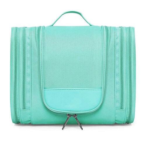 waterproof-hanging-travel-toiletry-makeup-cosmetic-bag-COS028-1