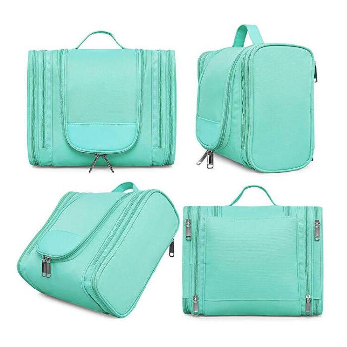 waterproof-hanging-travel-toiletry-makeup-cosmetic-bag-COS028-2