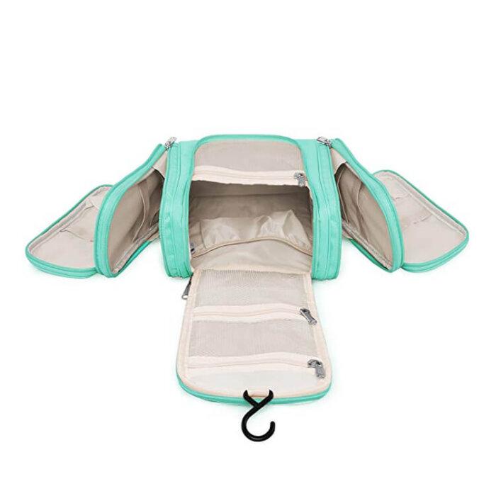 waterproof-hanging-travel-toiletry-makeup-cosmetic-bag-COS028-3