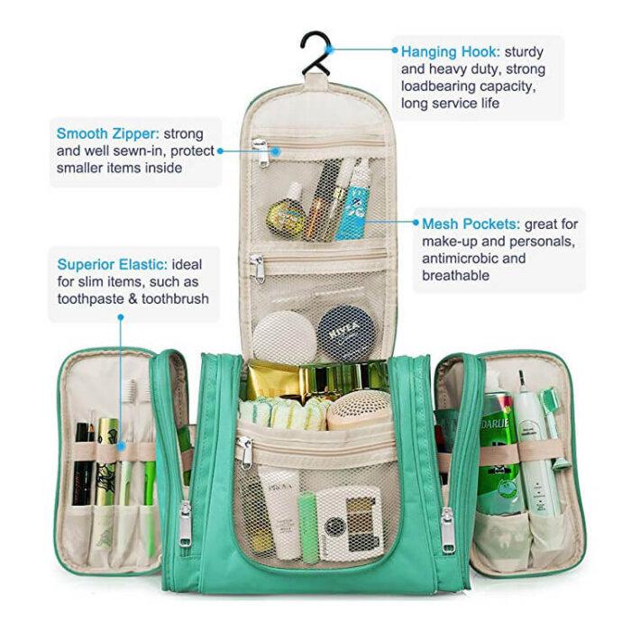 waterproof-hanging-travel-toiletry-makeup-cosmetic-bag-COS028-4